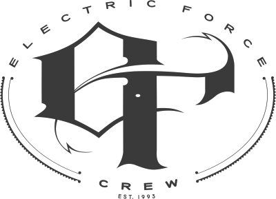 Electric Force Crew