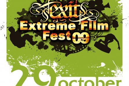 ExitBattle 2009