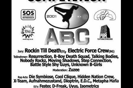 ABC_2001